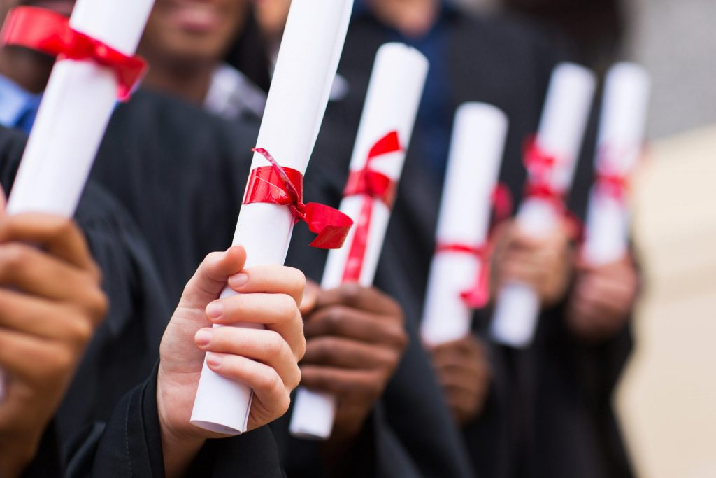 Is Fake University Degrees a better than average choice for you really?
